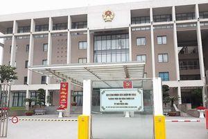 Hội Tin học Viễn thông Hà Nội sẽ làm gì để khẳng định vị thế Thủ đô của mình?