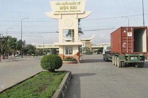 10.688 tỷ đồng xây dựng cao tốc TPHCM-Mộc Bài