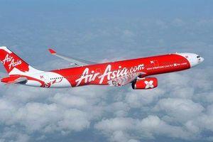 Hành khách kể lại khoảnh khắc bé gái 2 tháng tuổi tử vong trên chuyến bay của AirAsia