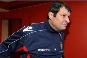 Thầy cũ của Thierry Henry muốn dẫn dắt đội bóng Công Phượng