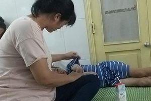 Nghệ An: Điều tra bé gái lớp 2 nghi bị 2 nam sinh xâm hại tình dục