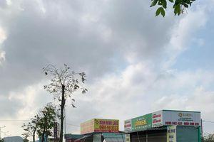 Đà Nẵng: Sở Xây dựng là đơn vị duy nhất cấp chứng chỉ Môi giới Bất động sản