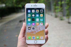 Bản nâng cấp của iPhone 8 có gì hấp dẫn?