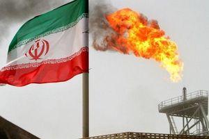 Mỹ 'giăng bẫy' để Iran tự 'xé bỏ' thỏa thuận hạt nhân?