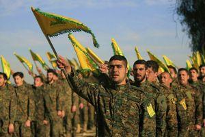 Mỹ treo thưởng 10 triệu USD để đổi lấy thông tin tài chính của tổ chức Hezbollah