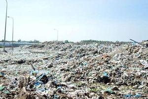 Phát hiện hơn 300 xác thai nhi trong rác thải: 'Đa số khi thấy giấy báo bọc lại là có thai nhi'