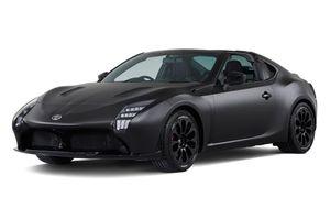Toyota 86 và Subaru BRZ sẽ chuyển sang dùng khung gầm Toyota?
