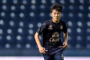 Beijing Guoan 2-0 Buriram: Xuân Trường vào sân