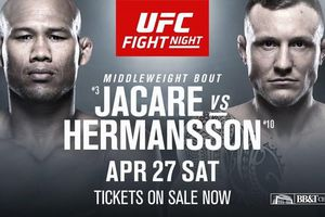 Lịch thi đấu võ thuật, MMA, UFC, Boxing