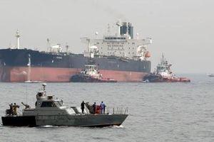 Mỹ siết dầu Iran: Thổ Nhĩ Kỳ sẽ đảo lộn tất cả?