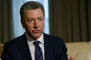 Mỹ khuyên Ukraine nên gặp Nga, tin tưởng triển vọng Normandy