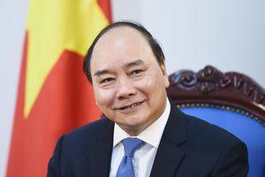 Việt Nam ủng hộ các hoạt động hợp tác, liên kết kinh tế khu vực