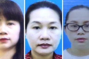 108 thí sinh 'gian lận' thi ở Sơn La, Hòa Bình đang học ở đâu?
