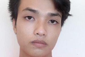 Thiếu niên khóc nức nở vì đưa xe máy, điện thoại cho người lạ sử dụng thử