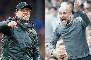 Cuộc đua vô địch kịch tính nhất trong lịch sử Premier League