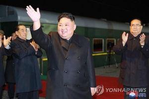 Tới Nga, Chủ tịch Kim sẽ thăm những địa điểm nào?