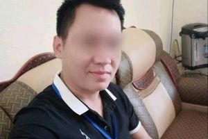 Vụ thầy giáo bị tố làm nữ sinh lớp 8 có thai ở Lào Cai: Hiệu trưởng thừa nhận sốc, 'không biết nói gì'