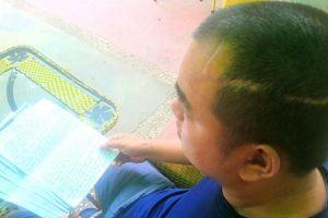Người dân tố bị truy sát bằng ô tô ở Hưng Yên: Dấu hiệu khuất tất trong giải quyết vụ án