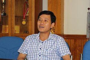 Kỷ luật Chủ tịch thành phố Hòa Bình vì sai phạm đất đai