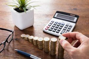 Huy động và sử dụng hiệu quả các nguồn lực tài chính cho phát triển kinh tế - xã hội Việt Nam