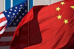 Mỹ và Trung Quốc đẩy cao áp lực có thỏa thuận thương mại trong tháng 5/2019