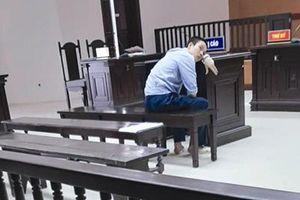 Viện kiểm sát kháng nghị vụ án thanh niên 'yêu' bạn gái nhí