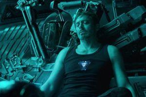 Avengers: Endgame gây cảm xúc khác xa ngoài dự đoán