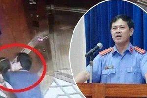 Người dân Đà Nẵng xót xa và tổn thương khi nói về ông Nguyễn Hữu Linh