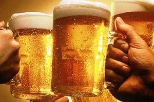 Clip: Cận cảnh quy trình sản xuất bia độc đáo của Heineken