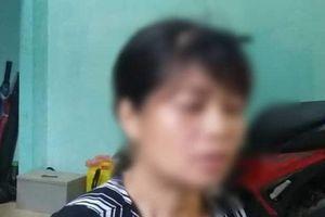 Thanh Hóa: Nữ sinh lớp 8 mang bầu rồi 'mất tích' cùng bạn trai