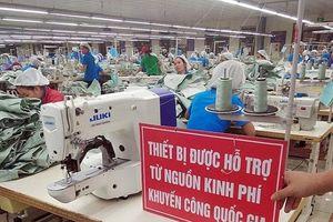 Khuyến công Hà Nội hỗ trợ gần 1.000 DN dùng công cụ CNTT quảng bá sản phẩm