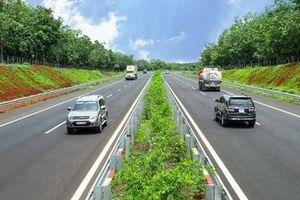 Điểm danh tư vấn trúng thầu cao tốc Bắc - Nam đoạn QL45 - Nghi Sơn