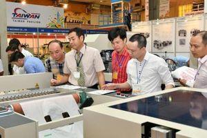 Ngành nhựa, in ấn và đóng gói bao bì có nhiều cơ hội khi VEFTA được ký kết