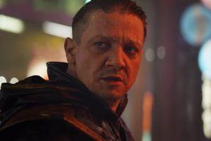 10 điều cần biết trước khi xem 'Avengers: Endgame' (Hồi kết)