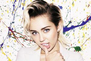 Mãi tới hôm nay, Miley Cyrus mới có MV tỷ view đầu tiên trong sự nghiệp - Và đó là…