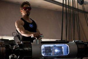 8 sự thay đổi nhà Marvel mang đến cho điện ảnh thế giới