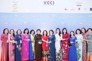 Tỷ lệ phụ nữ làm chủ doanh nghiệp ở Việt Nam chiếm đến 31,8%