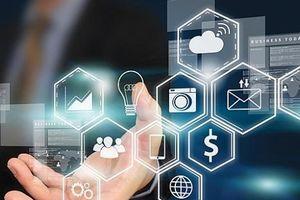 Tìm hiểu về ứng dụng công nghệ 4.0 trong phát triển khách hàng
