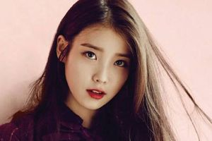 Bí quyết giữ gương mặt baby của 'em gái quốc dân' Hàn Quốc