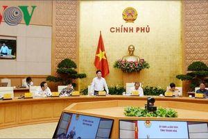 Phó Thủ tướng đề nghị siết chặt việc đào tạo, cấp giấy phép lái xe