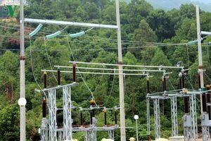 Thị trường điện cạnh tranh cần hoàn thiện hành lang pháp lý