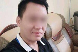 Toàn cảnh vụ thầy giáo bị tố làm nữ sinh lớp 8 mang thai tại Lào Cai