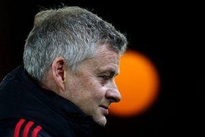 Solskjaer: MU đến năm sau cũng không đủ sức lật đổ Man City, Liverpool