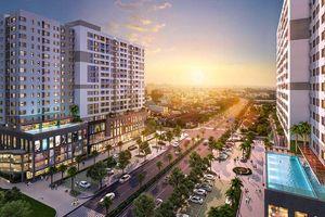 Nam Long (NLG) dự kiến mua 10 triệu cổ phiếu quỹ