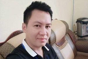 Lào Cai: Khởi tố thầy giáo nhiều lần 'quan hệ' với nữ sinh lớp 8 tại phòng trực bán trú