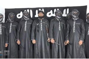 Những kẻ đánh bom Sri Lanka đều có học thức và giàu có