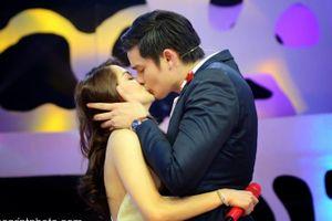 Màn cầu hôn từng rúng động châu Á của 'mỹ nhân đẹp nhất Philippines'
