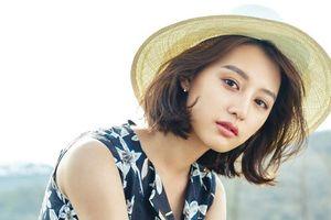 Mỹ nhân Kim Ji Won và những lần 'gây bão' màn ảnh vì nhan sắc xinh đẹp