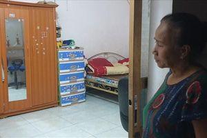 Gia cảnh của nữ giáo viên Hòa Bình bị bắt vì chỉ đạo sửa điểm thi