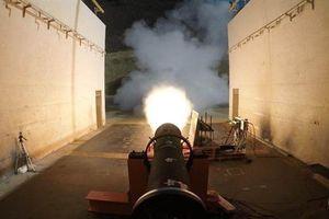 Tham vọng có vũ khí ngang bằng Iskander-M của Mỹ sắp thành